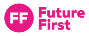 Future First 300x123