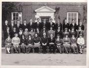 Homewood upper school 1964 5 archives 3